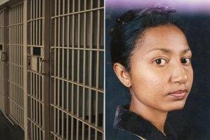 Imprisoned-Ethiopian-journalist-Reeyot-Alemu-