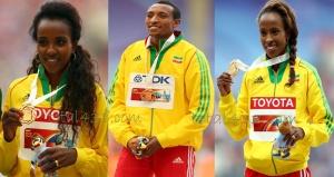 athlets