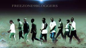 zone9 & journalism