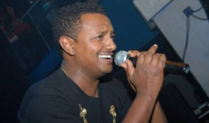 Teddy_Afro