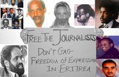 Eritrean_J