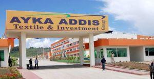 ayeka-addis