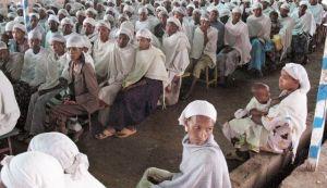 ethio-jewish