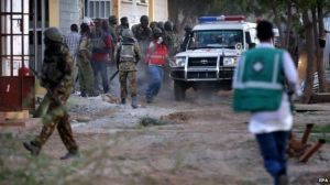Garissa-University-College attack