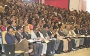 Taxi-Politics Ethiopia