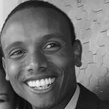 Befeqadu  Ze Hailu