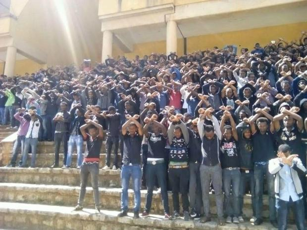 ethiopia_presser_oromia_protest_1