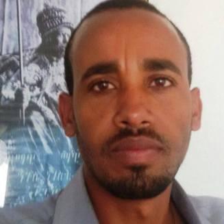 Getachew Shiferaw_Addismedia
