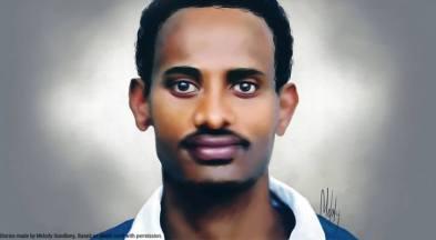 Zelalem Workagegnehu
