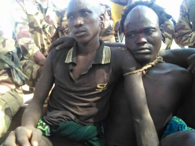 human-right-abuse-ethiopia2