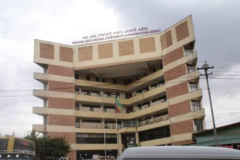 NEAEA,Ethiopia