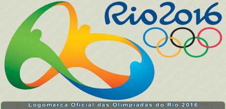 logo-olympic-games