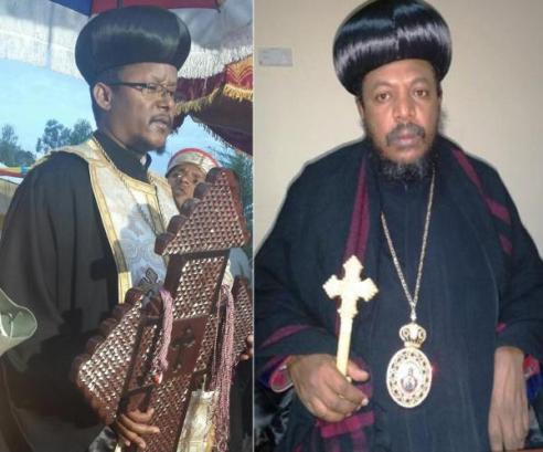 their-graces-the-gen-sec-elect-abune-sawiros-and-the-gen-mgr-elect-abune-deyoscoros