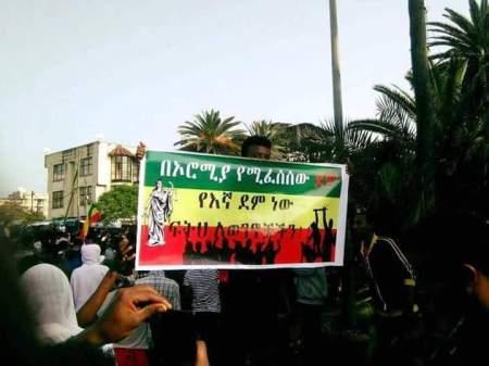 Debre-MarkosAnit-gov-protest