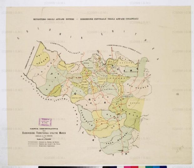 Map-Tigray-during-Fascist-Italy-768x664 (1)