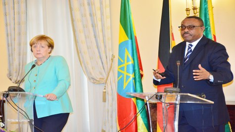 angela-merkel-and-hailemariam-in-ethiopia