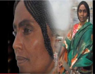 ethiopian-singer-mefera-mohmmed