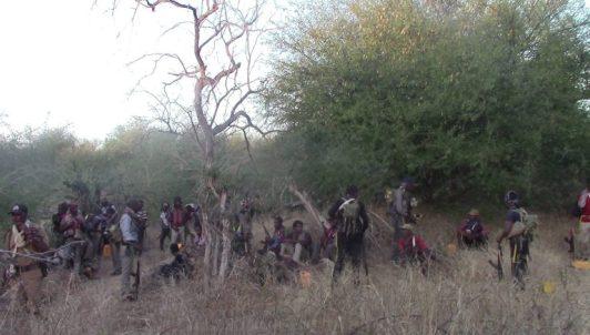 kefagn-amhara-resistance