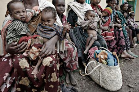 ethiopian-starvation_forbes
