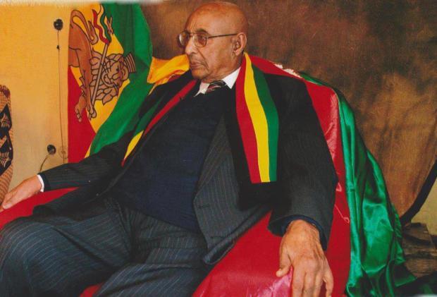 General Jagema Kello 2