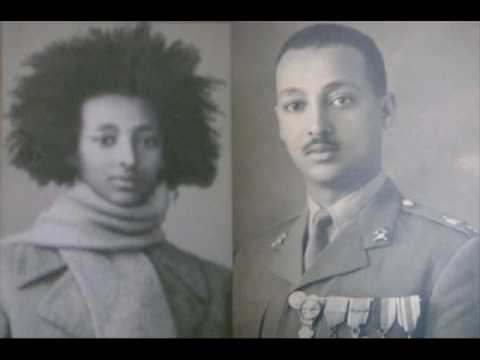 General Jagema Kello.jpg