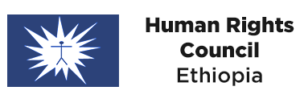 HRC_Ethiopia