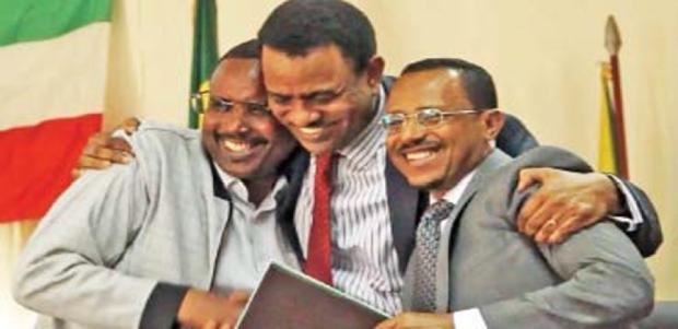 Abdi,kassa & Lemma
