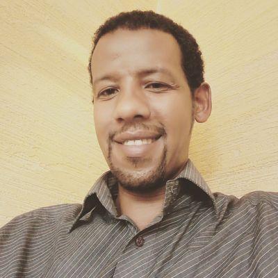 Ibrahim Shafi Ahmed