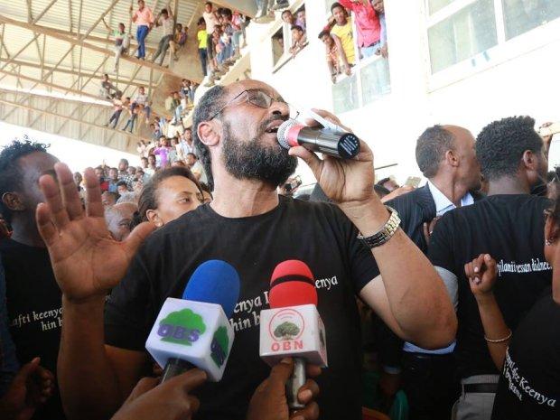 Bekele_Adama Public speech.jpg